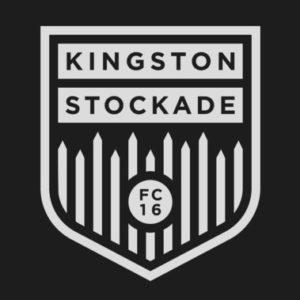 Stockade FC Logo