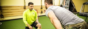 Feldman Physical Therapy and Performance Videos, Video Gallery, Videos