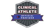 Clinical Athlete