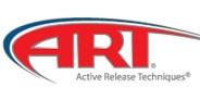 Active Release