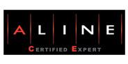 Aline Certified Expert