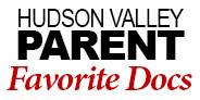 Hudson Valley Parent Favorite Doc