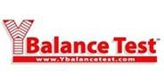 Balance Test