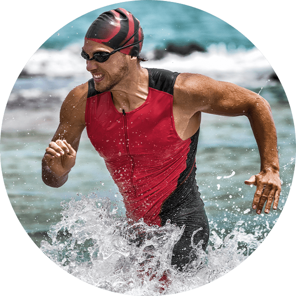 triathlon-icon