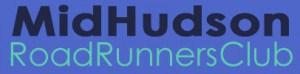 MidHudson Road Runners Club