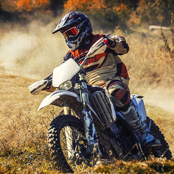 motorsports-icon