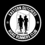 Eastern Dutchess Road Runners Club