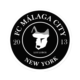FC Malaga City New York
