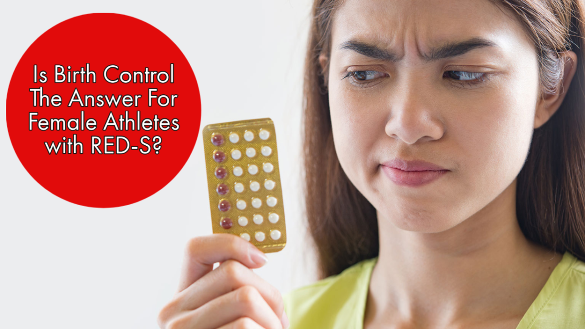 Physical Therapy Female Athletes