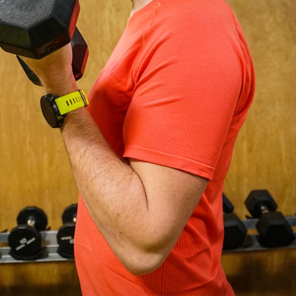 elbow-body-part-circle