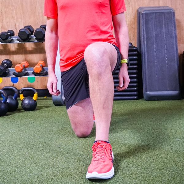knee-body-part-circle