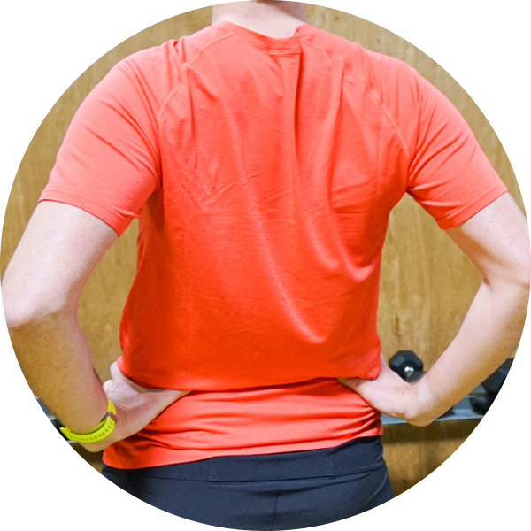 lower-back-body-part-circle