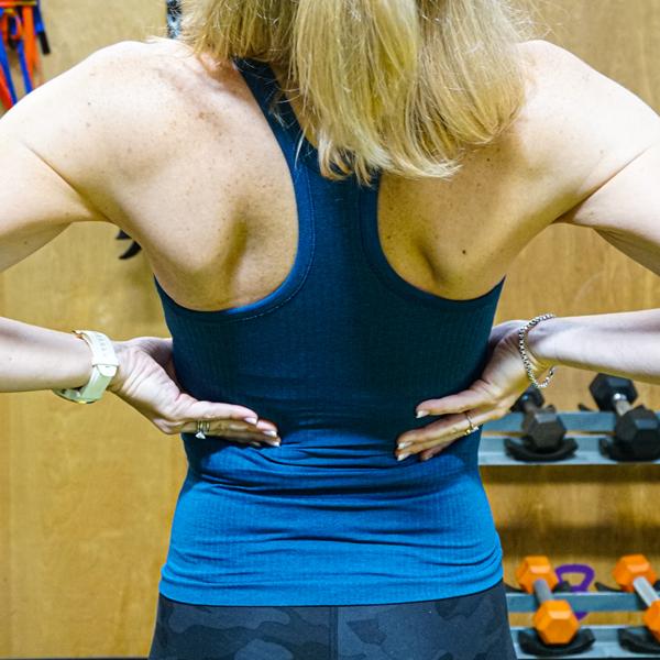 midback-body-part-circle