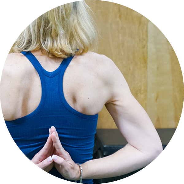 shoulder-body-part-circle